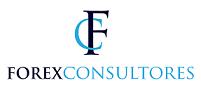 FOREX Consultores